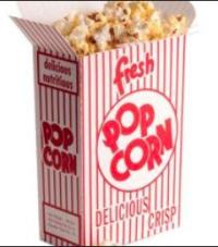1017popcornbox