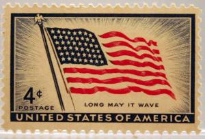 11-11 longmayitwavestamp