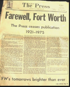 515fortworthpress2018
