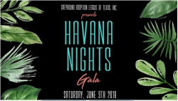 530havannanights