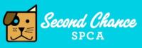 602-03secondchancespcalogo