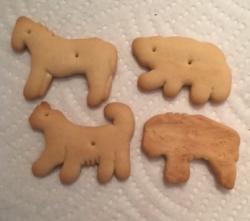 430cookies18