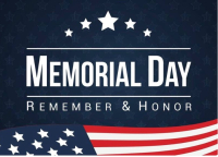 528memorialdayremembrrhonor
