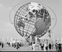 605worldsfairnewyork1964