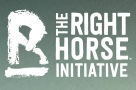 514righthorseinitiative