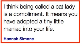 830catladyquote