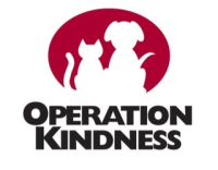 Operationkindnesslogo2018