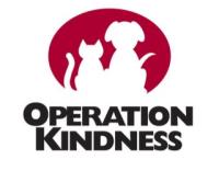 Operationkindnesslogo2018