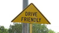 921drivefriendly