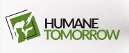 731humanetomorrow18