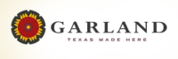 808garlandlogo