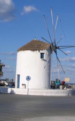 113parikiawindmill2018