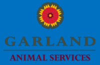 611garlandanimalservices18