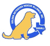 1025grall logo18