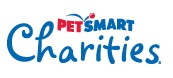 1025petsmartcharities