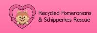 RecycledpomsandschipperkesLOGO