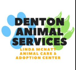 821dentonanimalservices