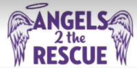 125angels2therescuelogo