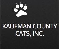 1113kaufmancountycats18