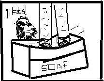 8807larrysoapbox18