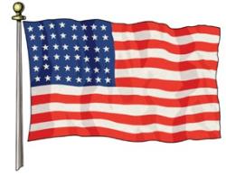 522-flag
