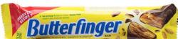 10-5-butterfinger
