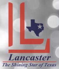 1028lancaster