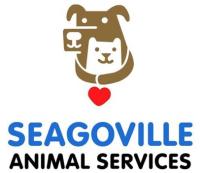 1-12 seagoville logo
