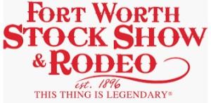 1-19-20usethisstockshowlogo