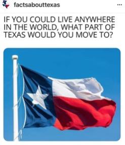 204 texasquestion