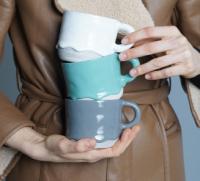 319 fling cups