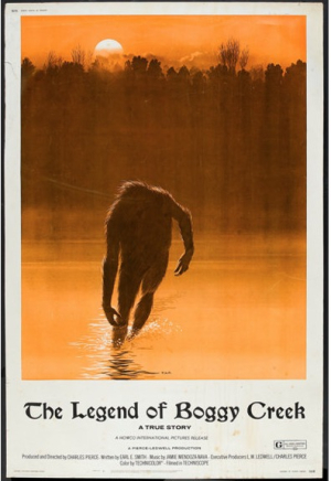 330 boggy poster