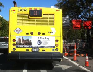 4-17-18 ugh bus 10162014