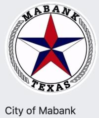 Mabank