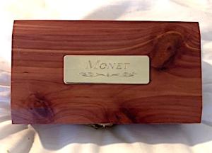 616Monetbox1