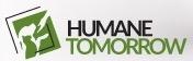 522-HUMANEcats1