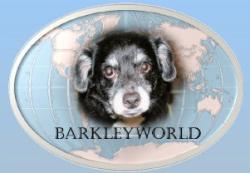10-7 poundpal barkleywroldlogo