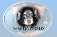 10-02barkleyworld