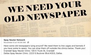 11-10newspaperadvert