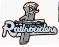 11-19 railroaders