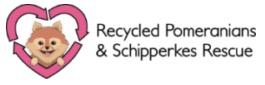 123 recycledpomslogo