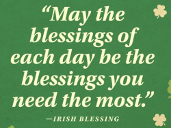 316blessingsquote