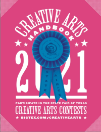 318 creative arts handbook2021