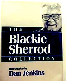 773-24blackie sherrod