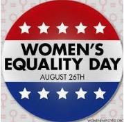8-26women's equality day