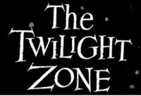 9-14twightlight zone