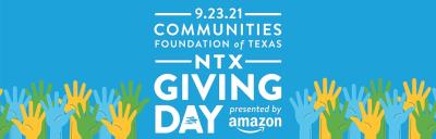 9-16 givingday logo