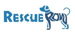 9-20rescue row logo