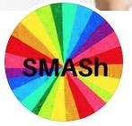 9-20 smash logo