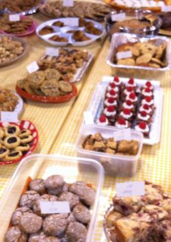 10-11 2014cookies